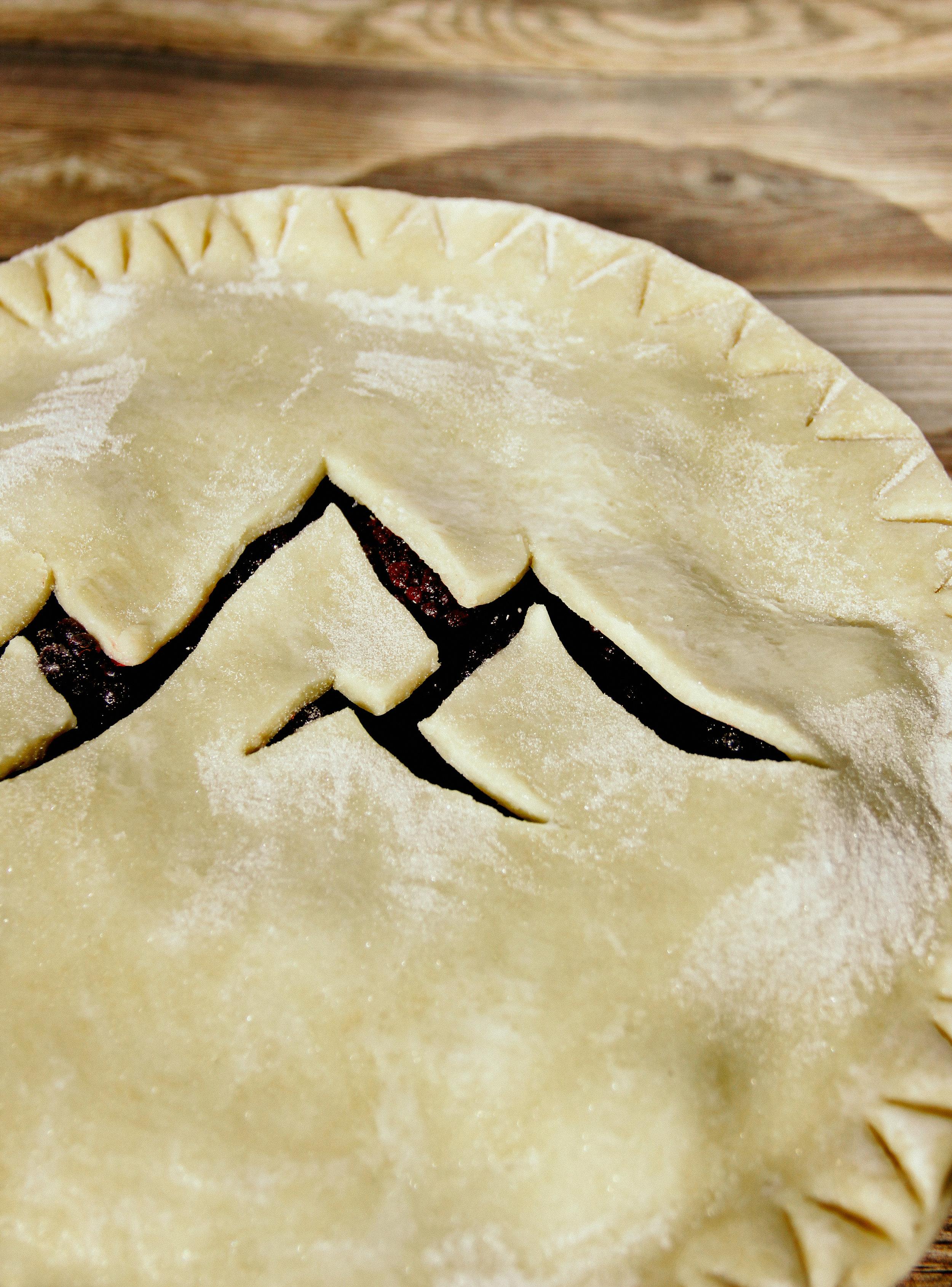 Mountain Scape Pie Close Up.jpg