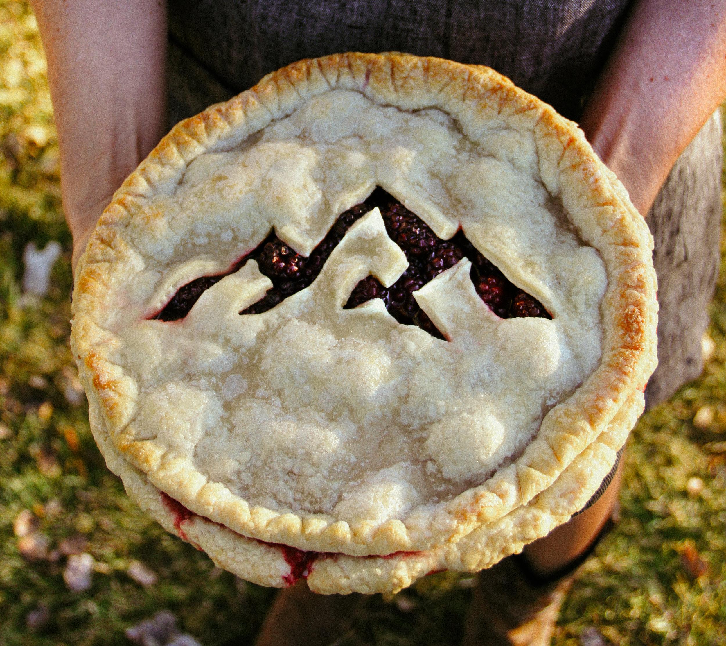 Teton Mountain Pie.jpg