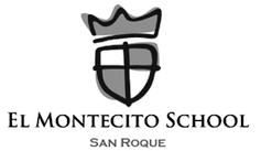 El-Montecito-School-Black.png