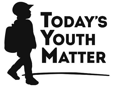 Todays-Youth-Matters.jpg