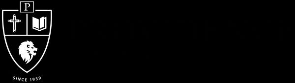Providence-black.png