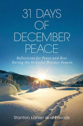 31 Days of December peace image.jpg