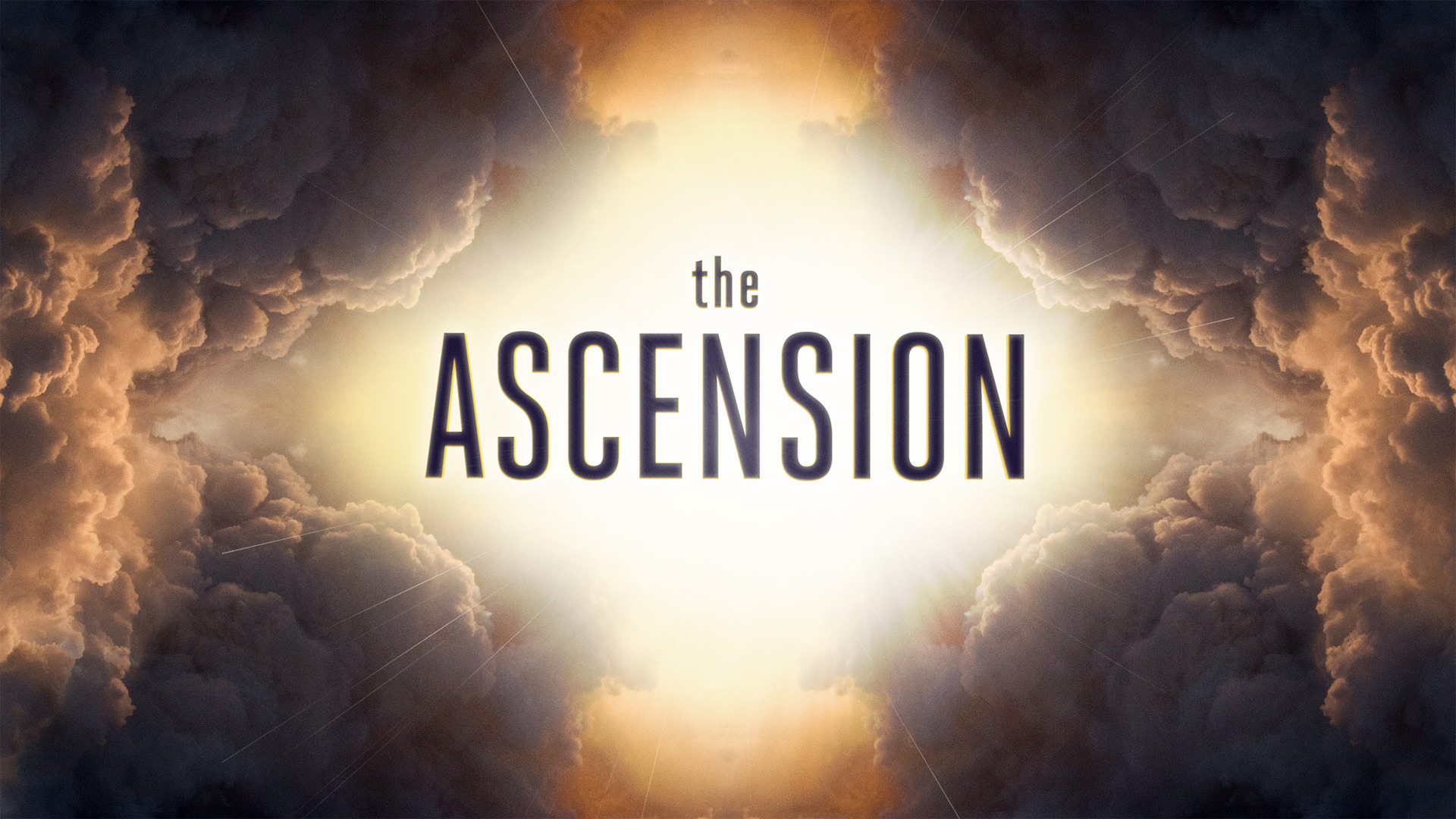 the_ascension-title-2-Wide 16x9.jpg