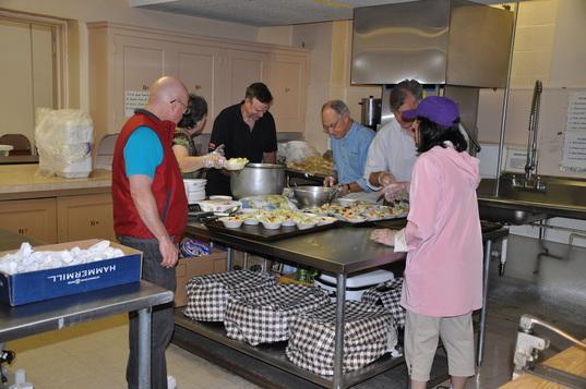 community-meals.jpg