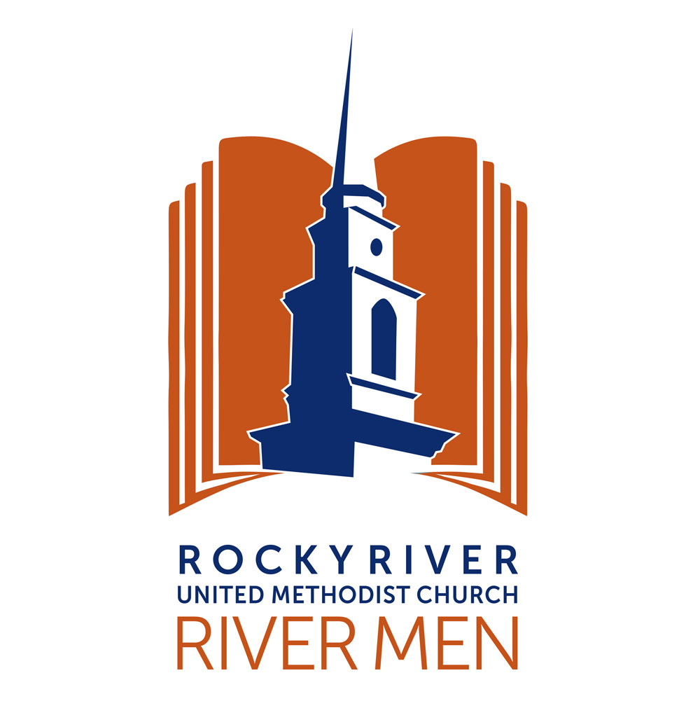 The RiverMen meet on the 2nd Tuesday of each month at 7pm.