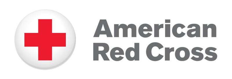 american-red-cross-2.jpg