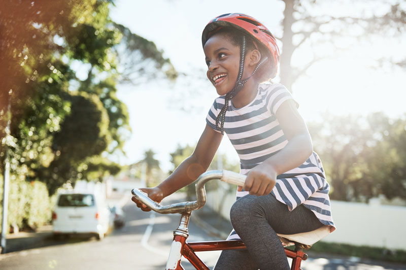 bike-ministry.jpg