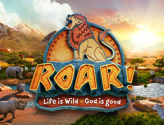 vacation bible school rocky river methodist church