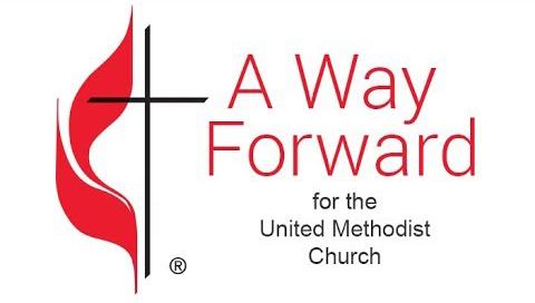 a-way-foward.jpg