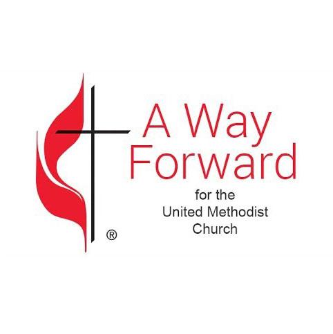 a-way-foward-square.jpg