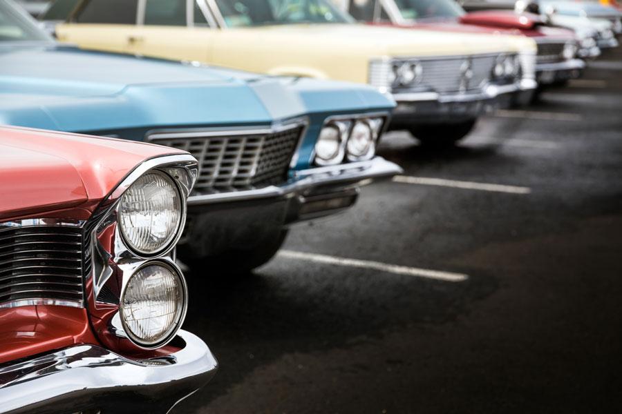 classic-cars-at-RRUMC-web.jpg