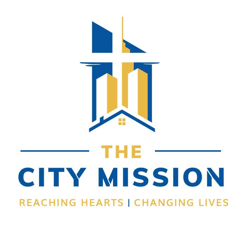 thecitymission-logo-square.jpg