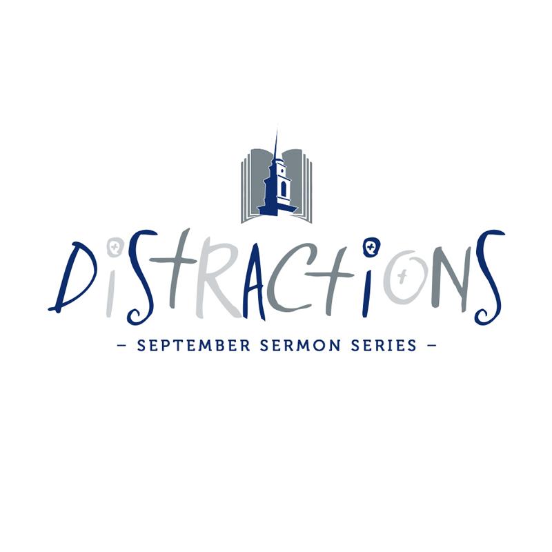 rrumc-distractions-sermon-series.jpg