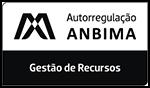 anbima.png