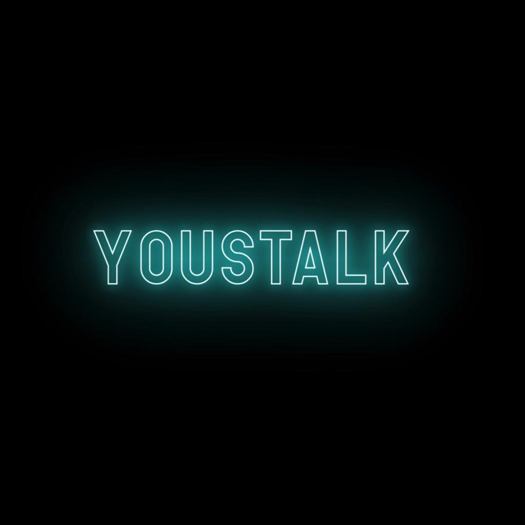 ys+logo.png