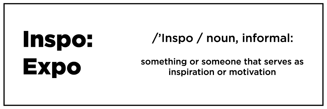 inspo-expo-banner.png