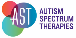 autism-spectrum-logo-big.jpg