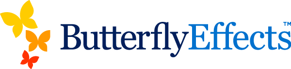 logo_butterfly_effects.png