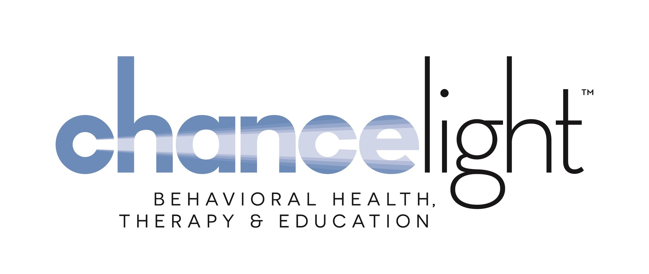 chancelight-print-h-logo-blueblack-therapy.jpg
