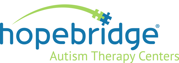 hopebridge_logo_autism_treatment_centers_m.png