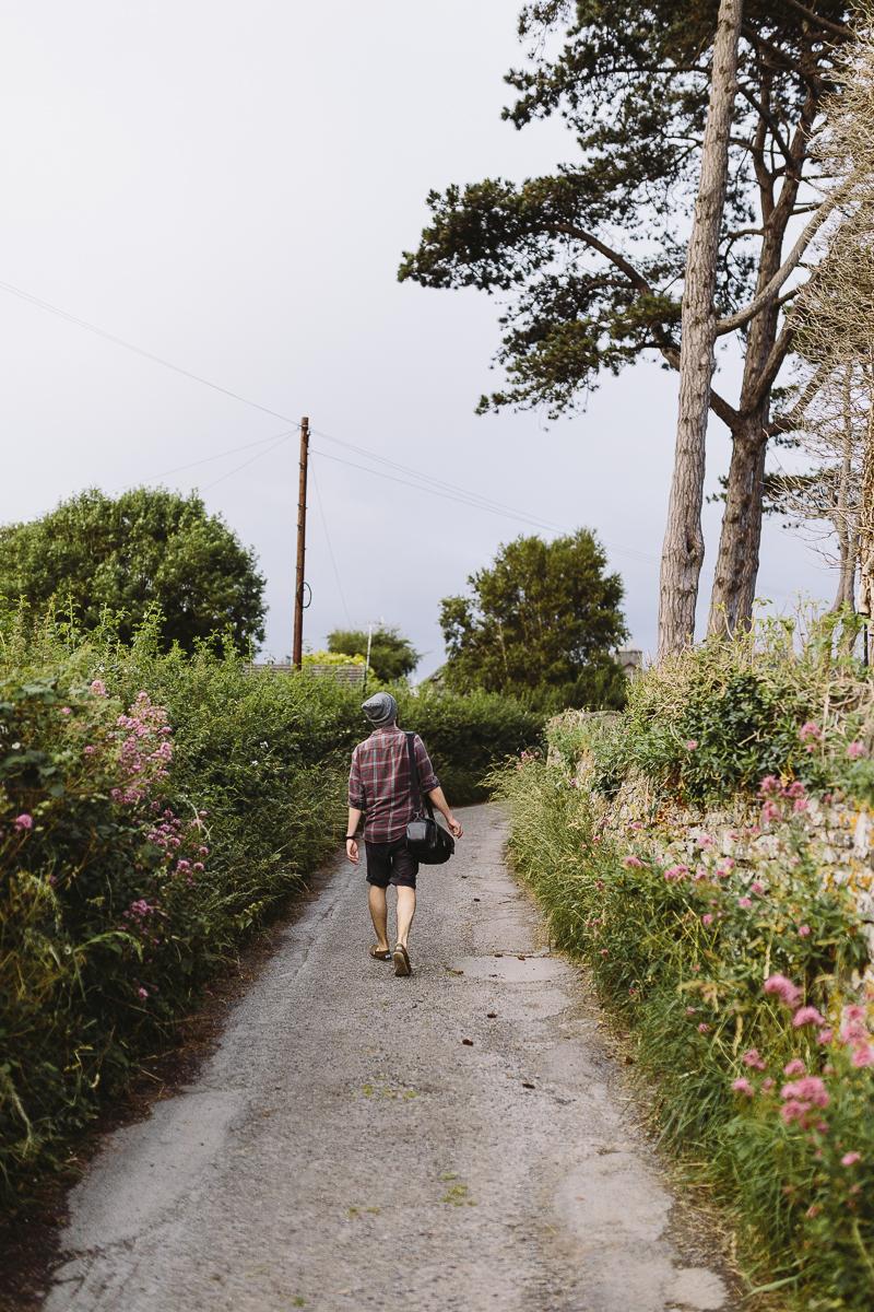 Superfex_BlogPost_Pembrokeshire_Wales_Roadtrip_28.jpg