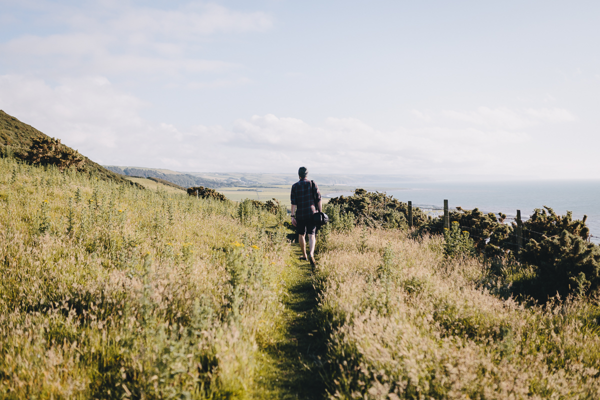 Superfex_BlogPost_Pembrokeshire_Wales_Ceredigion_Coast_Path_10.jpg