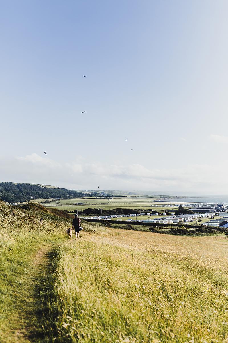 Superfex_BlogPost_Pembrokeshire_Wales_Ceredigion_Coast_Path_12.jpg