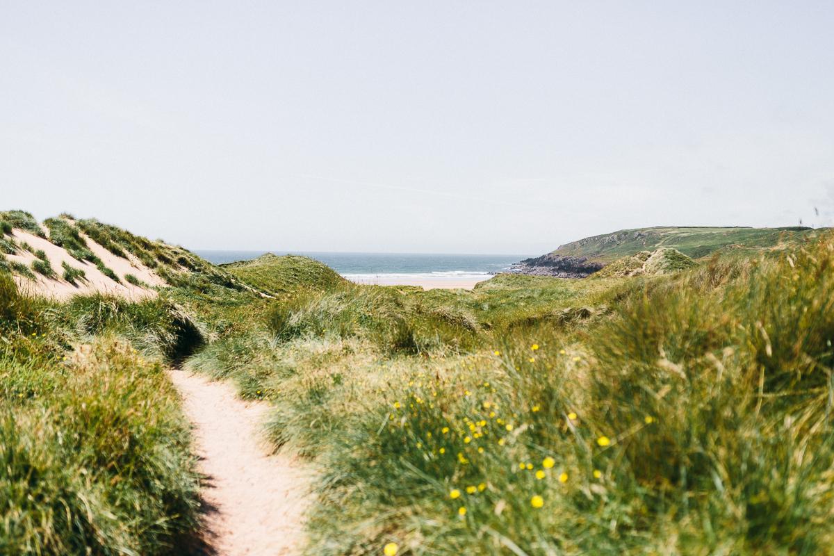 Superfex_BlogPost_Pembrokeshire_Wales_Freshwater_Bay_Coast_02.jpg