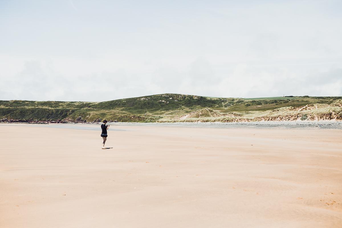 Superfex_BlogPost_Pembrokeshire_Wales_Freshwater_Bay_Coast_10.jpg