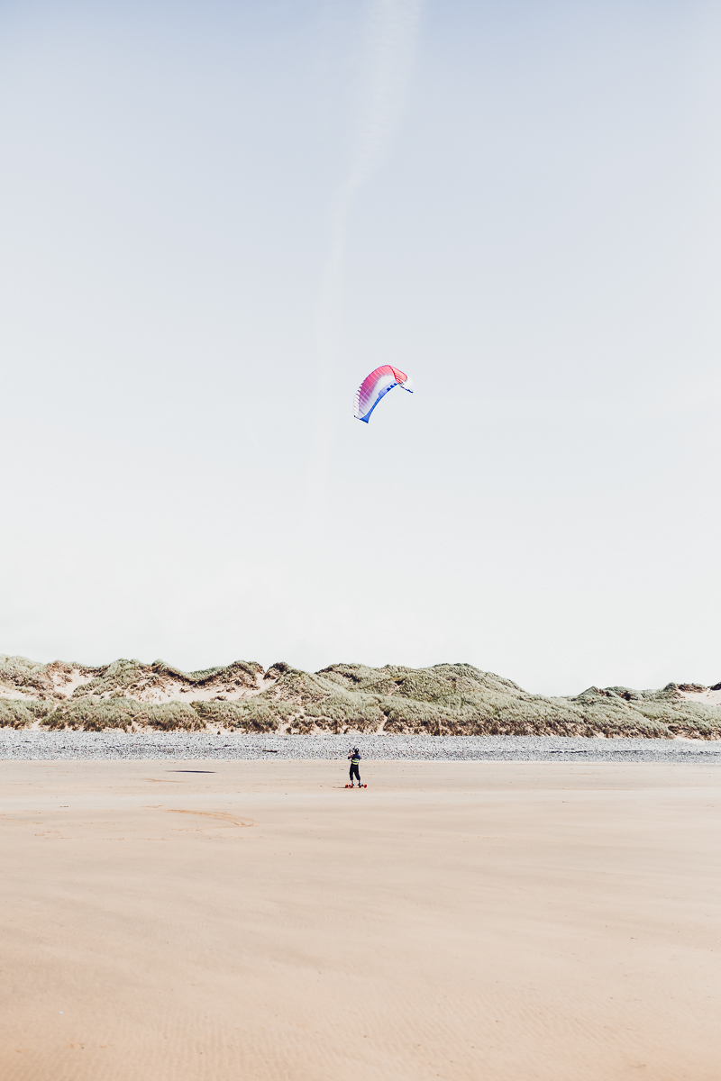 Superfex_BlogPost_Pembrokeshire_Wales_Freshwater_Bay_Coast_27.jpg