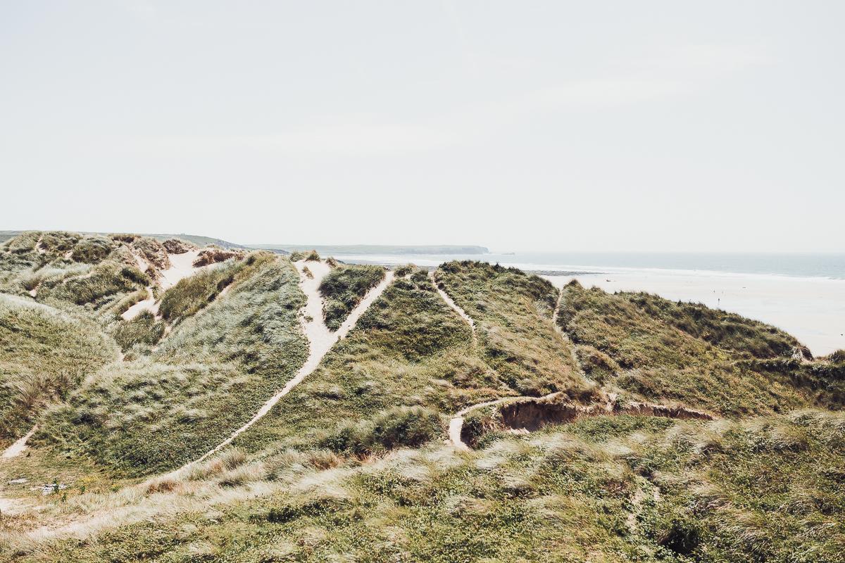 Superfex_BlogPost_Pembrokeshire_Wales_Freshwater_Bay_Coast_30.jpg