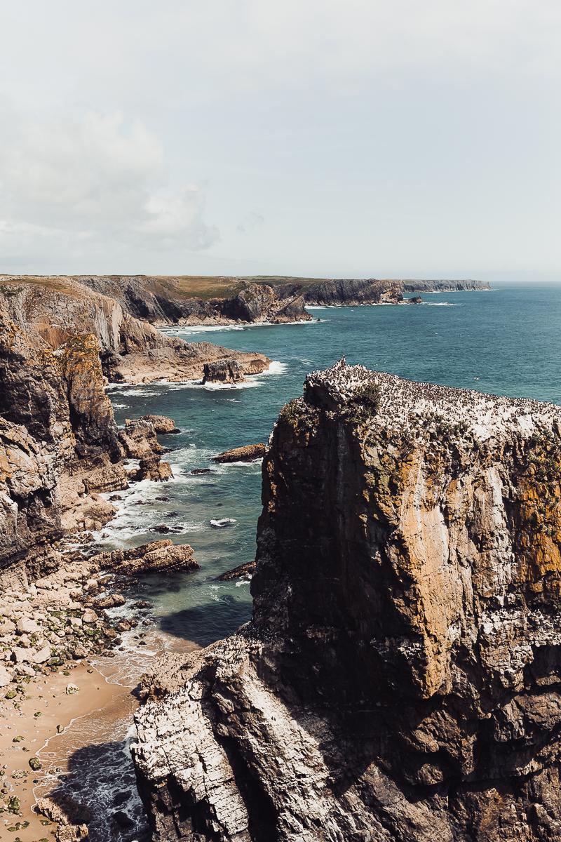Superfex_BlogPost_Pembrokeshire_Wales_Elegug_Stacks_2.jpg