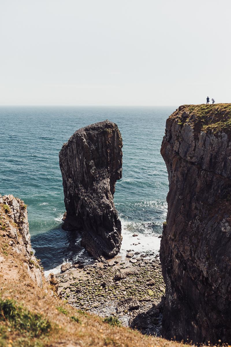 Superfex_BlogPost_Pembrokeshire_Wales_Elegug_Stacks_6.jpg