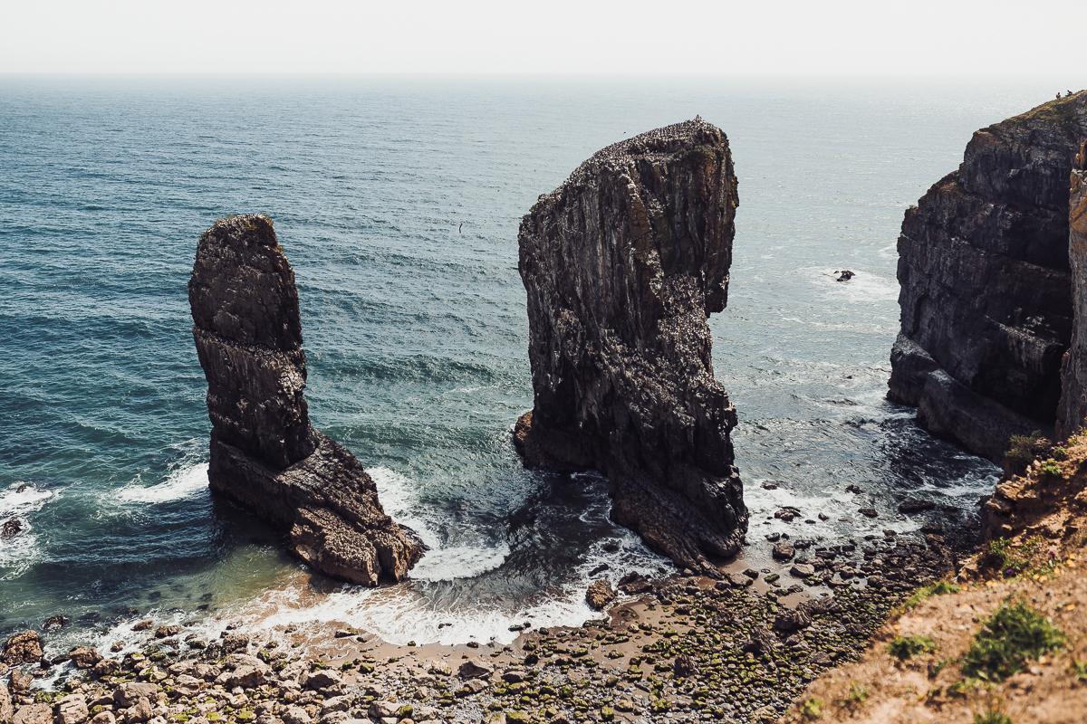 Superfex_BlogPost_Pembrokeshire_Wales_Elegug_Stacks_10.jpg