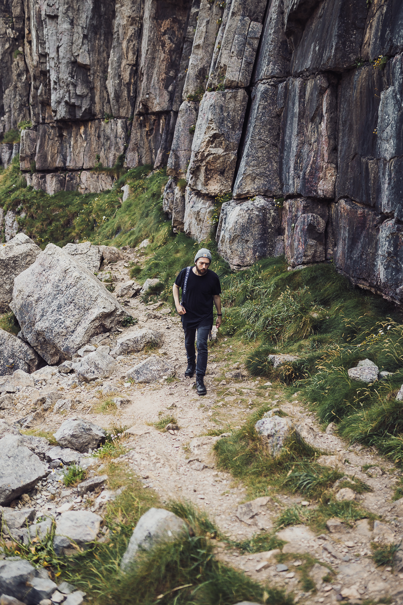 Superfex_BlogPost_Pembrokeshire_Wales_St_Govans_Head_4.jpg