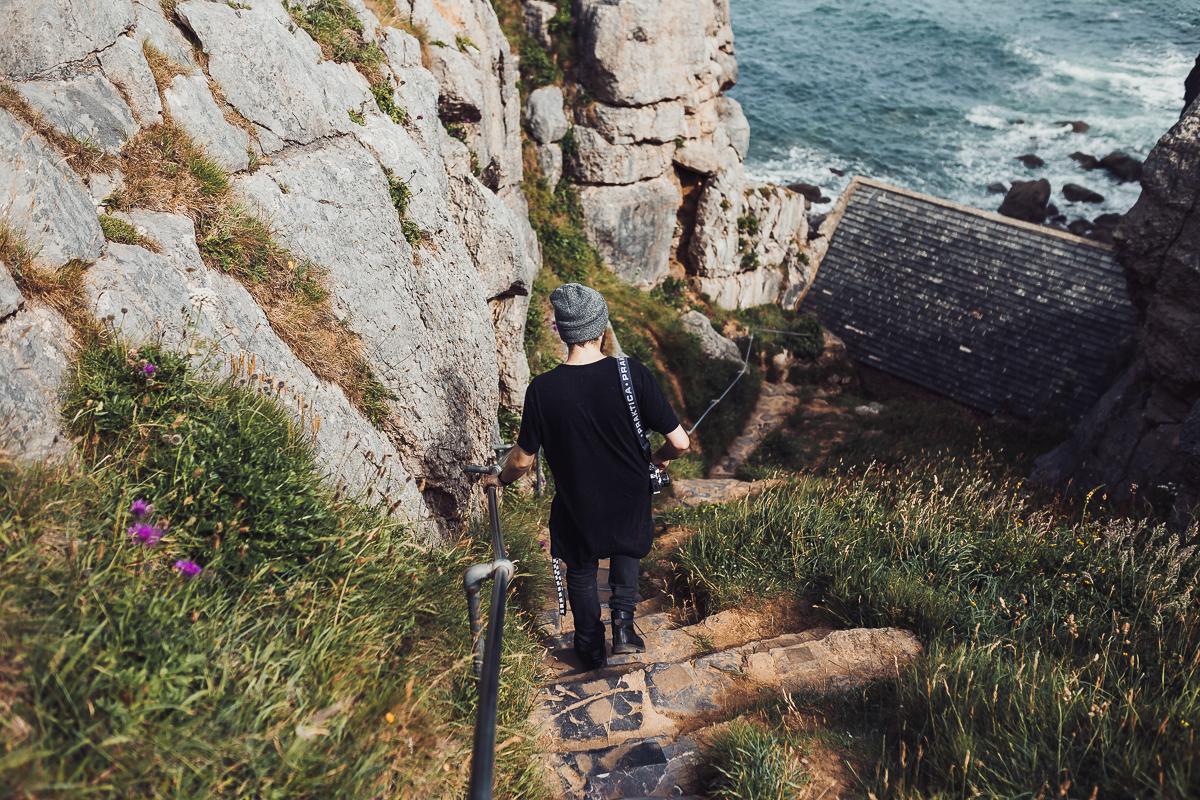 Superfex_BlogPost_Pembrokeshire_Wales_St_Govans_Head_Chapel_2.jpg