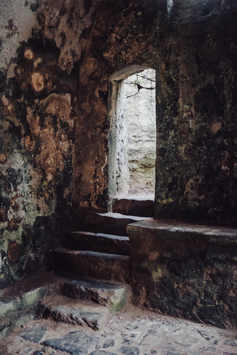 Superfex_BlogPost_Pembrokeshire_Wales_St_Govans_Head_Chapel_5.jpg