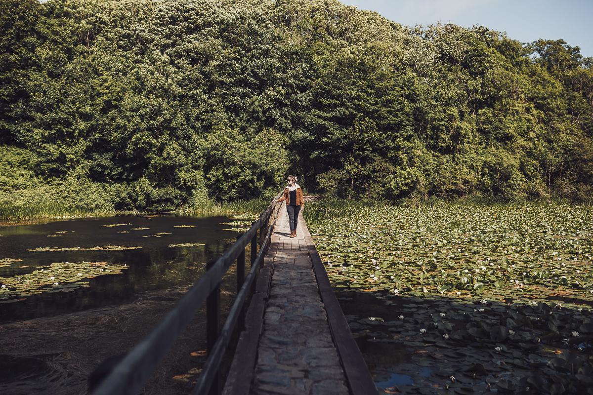 Superfex_BlogPost_Pembrokeshire_Wales_Bosherston_Lily_Ponds_30.jpg