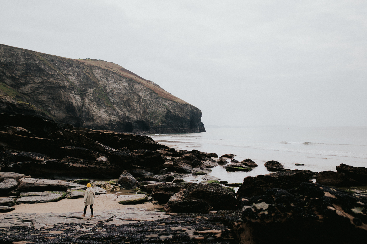 Superfex_Kudhva_Cornwall_Cabin_Adventure_41.jpg
