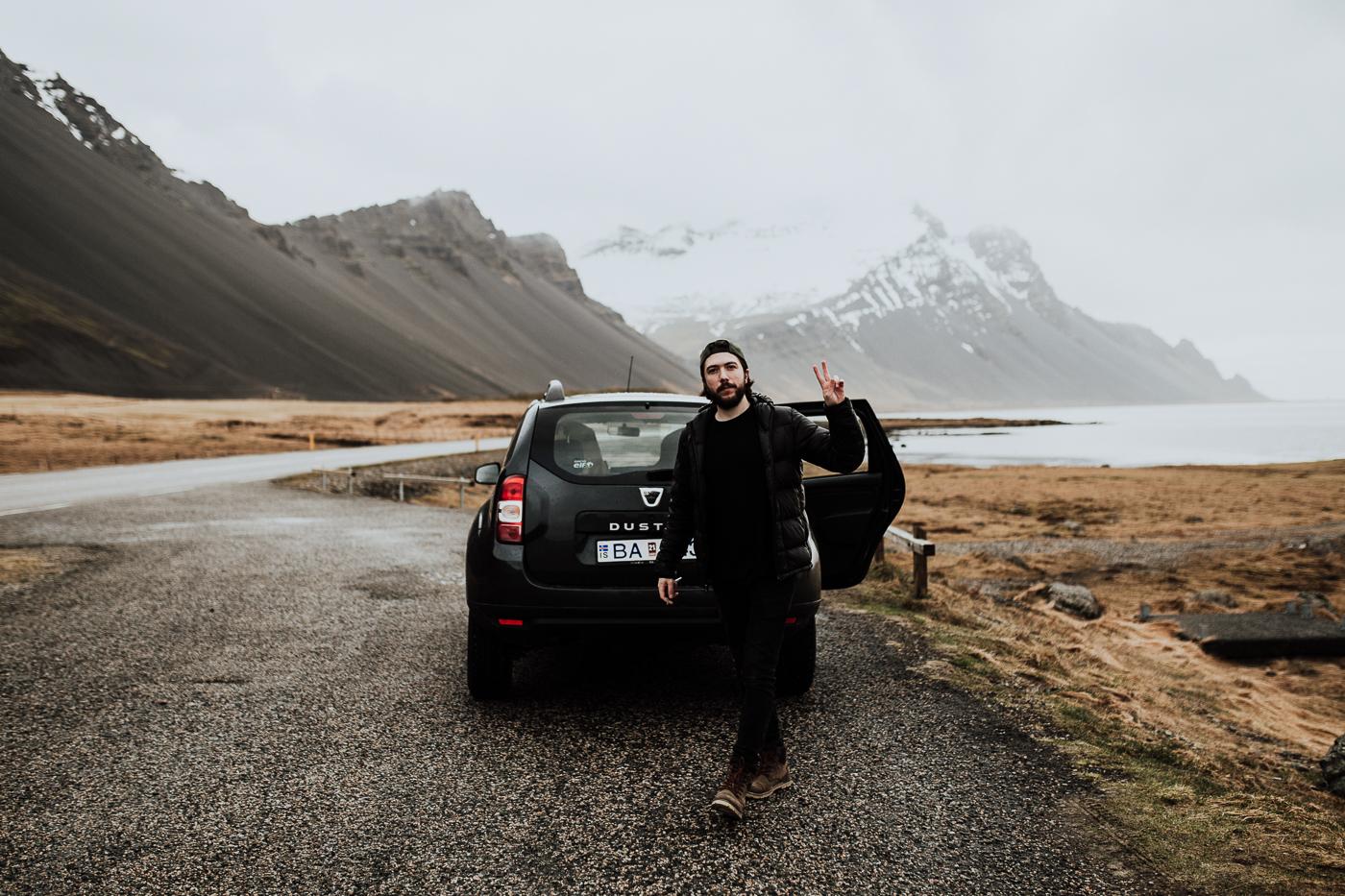Superfex_Iceland_Travel_Blog_036.jpg