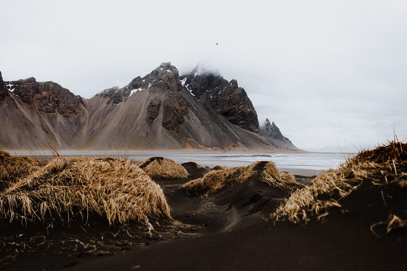Superfex_Iceland_Travel_Blog_068.jpg