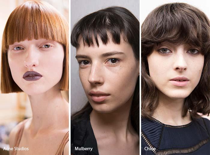 spring_summer_2017_hairstyles_trends_hairstyles_with_bangs2.jpg