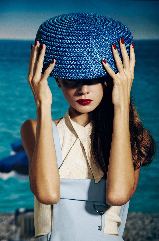 lofficiel-fashion-editorial-jamie-nelson-summer.jpg
