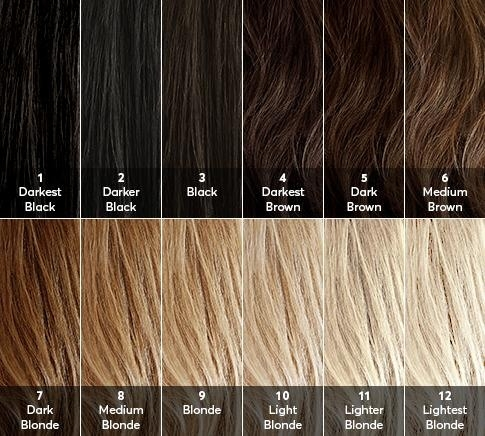 how-to-get-lighter-hair-color-from-madison-reed-within-dark-brown-hair-color-chart.jpeg