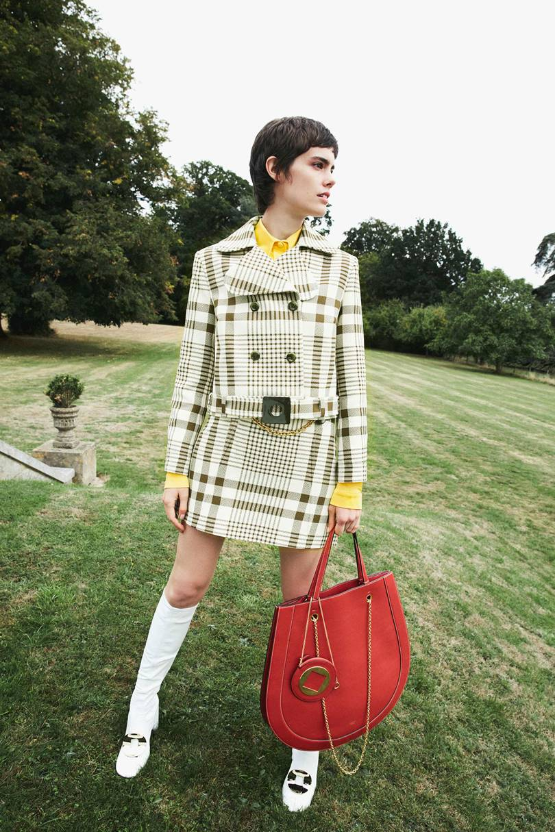 6_mulberry_spring_2019_ready_to_wear.jpg