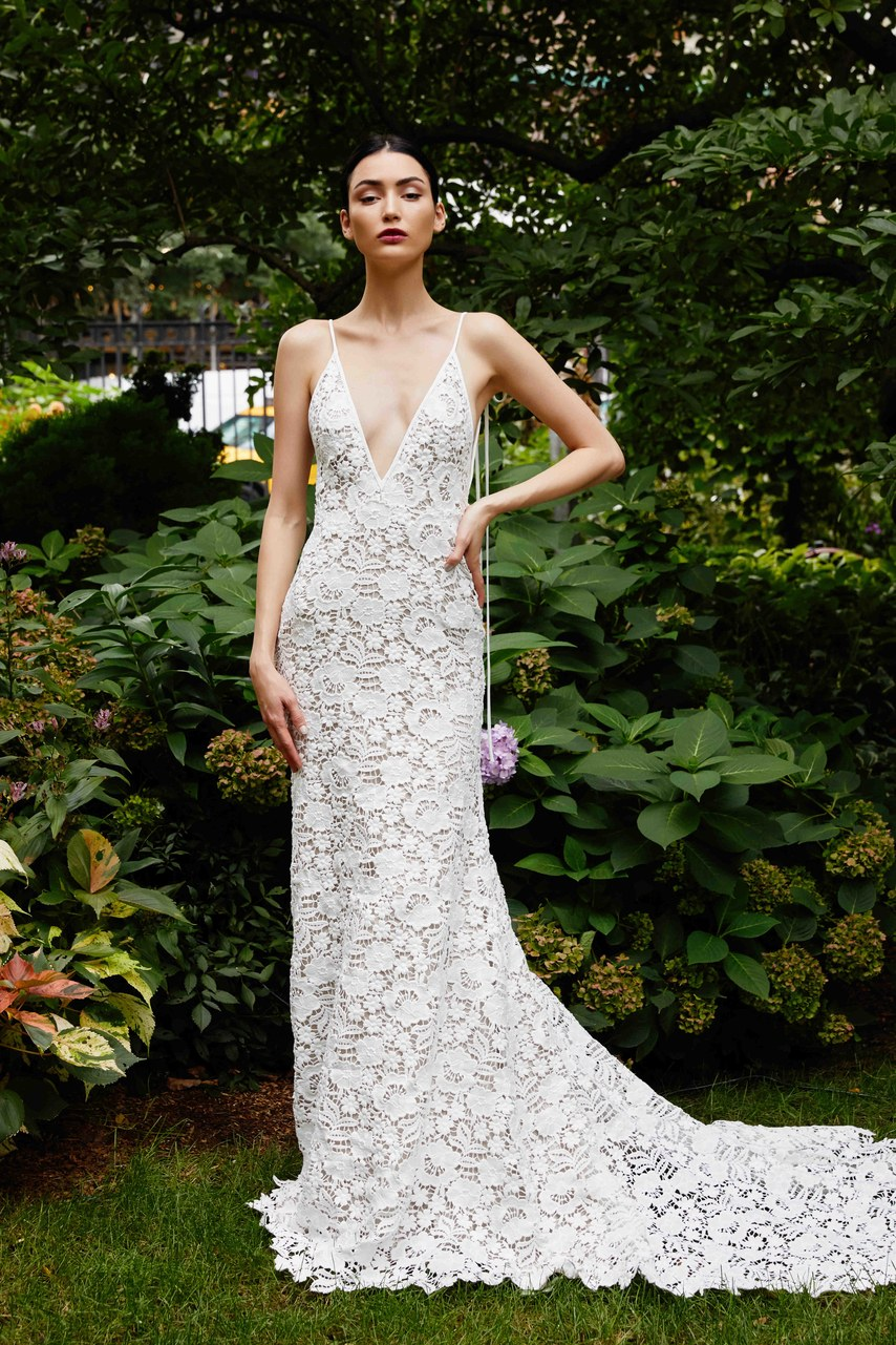 lela-rose-bridal-wedding-dresses-fall-2019-006.JPG