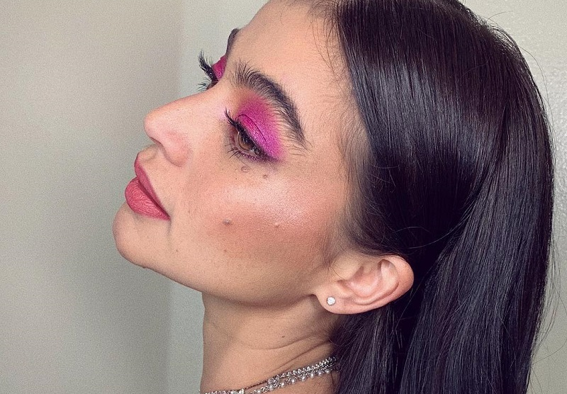 anne-curtis-colorful-eyeshadow-4-1.jpg
