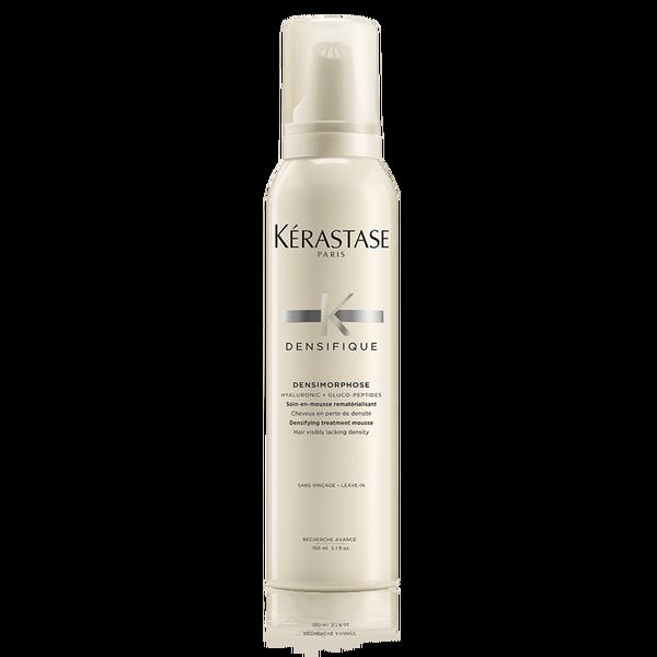 kerastase-densifique-styling-densimorphose-hair-mousse.png