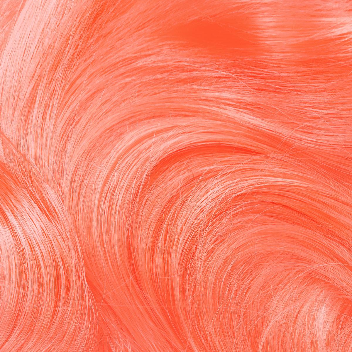 neon-peach-hair-swatch.jpg