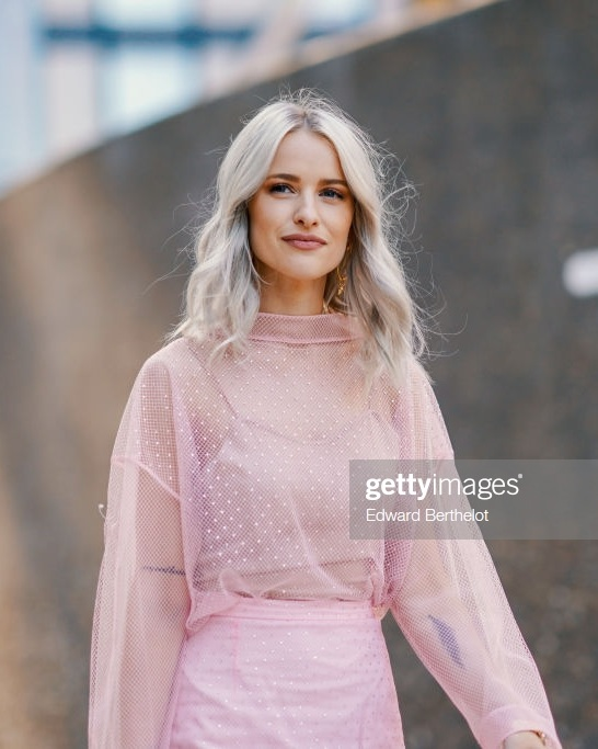 gettyimages-1039226502-1024x1024.jpg